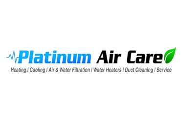 Platinum Air Care