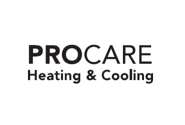 Procare Heating & Coolings