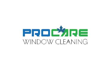 Pro Care Window Cleaning