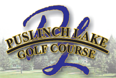 Puslinch Lake Golf Club