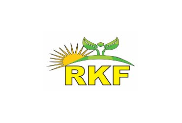 RKF Specialty Health