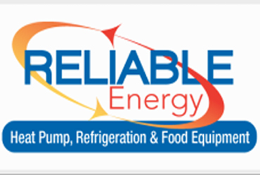 Reliable Energy