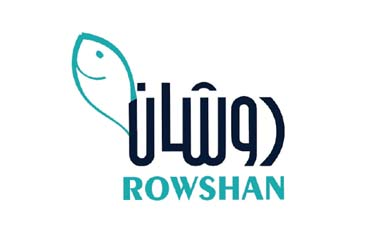 Rowshan Seafood Restaurant