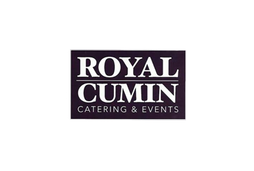 Royal Cumin Catering & Events