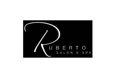 Ruberto Salon & Spa