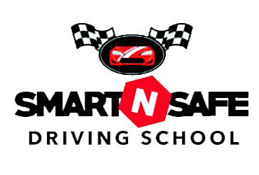 Smart And Safe Driving School