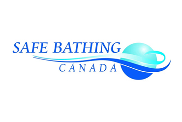 Safe Bathing Canada