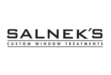 Salnek's Custom Window