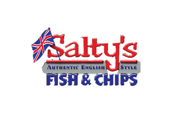 Saltys Fish & Chips VIC
