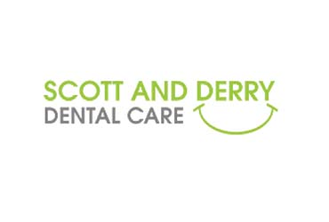 Scott and Derry Dental Care