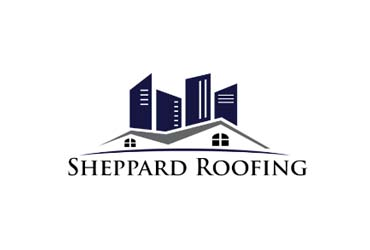 Sheppard Roofing