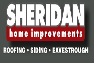 Sheridan Home Improvements
