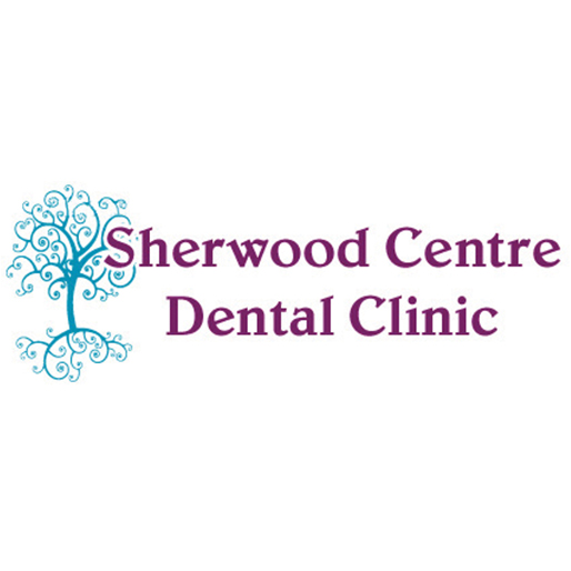 Sherwood Centre Dental Clinic