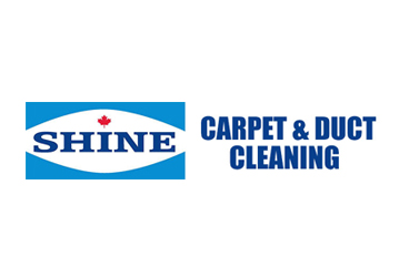Shine Carpet & Duct Cleaning