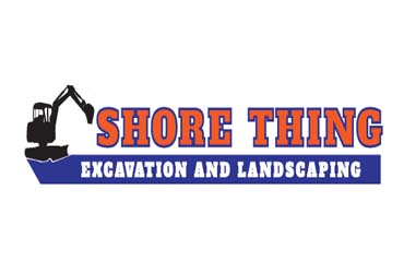 Shore Thing Excavation