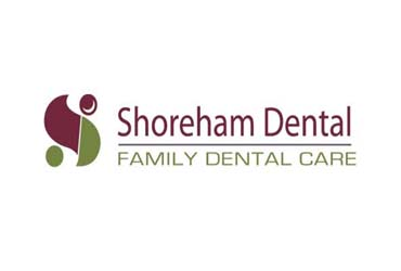 Shoreham Dental