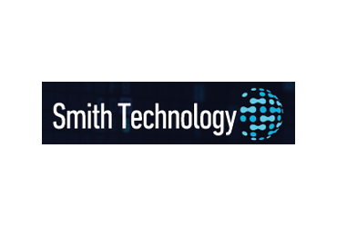 Smith Technology