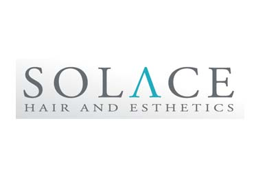 Solace Hair and Esthetics