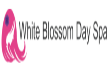 White Blossom Day Spa