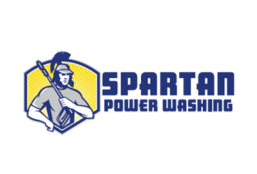 Spartan Power Washing
