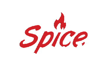 Spice Art Indian Cuisine