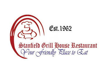Stanfield Grill House