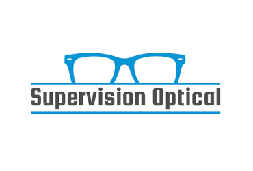 Super Vision Optical