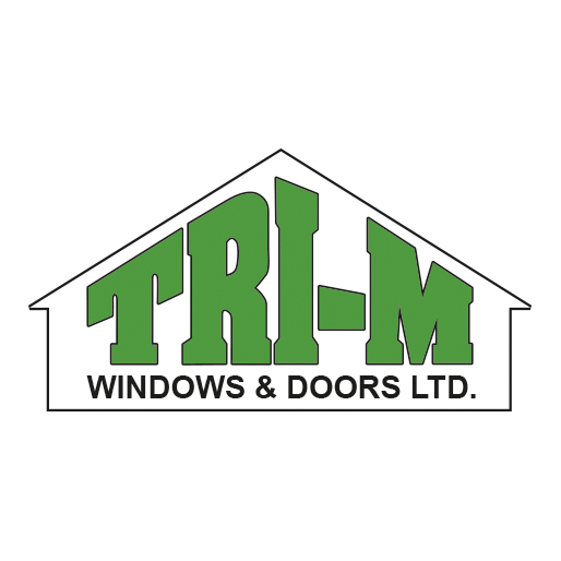 Tri-M Windows Doors and Home Improvement