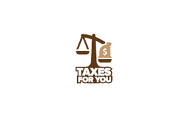 Taxes For You