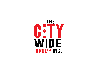 The City Wide Group Inc