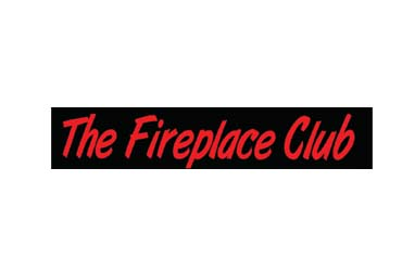 The Fireplace Club