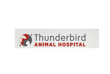 Thunderbird Animal Hospital