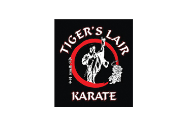Tiger's Lair Karate