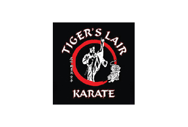Tigers Lair Karate
