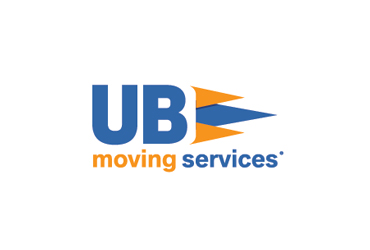 UB Moving Services