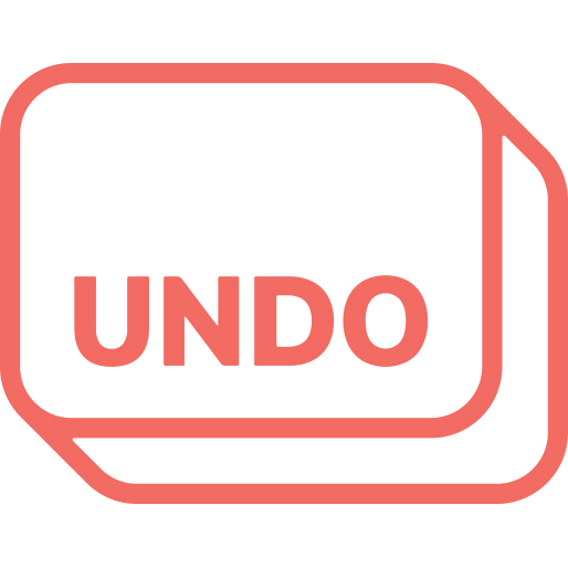 UNDO - Online Divorce Solution