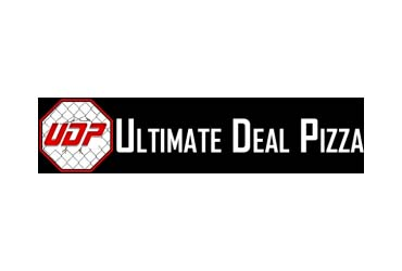 Ultimate Deal Pizza