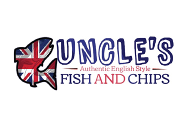 Uncle Fish & Chips