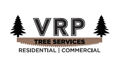 VRP Tree Services