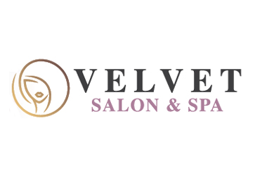 Velvet Salon & Spa