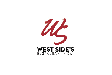 West Side's Restaurant