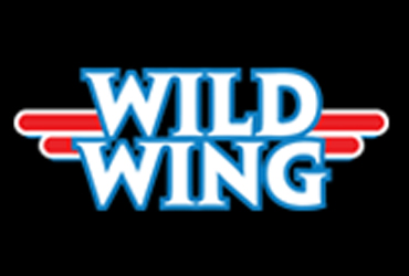 Wild Wing South Park