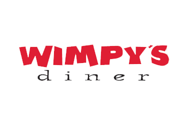 Wimpy's Dinner