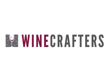 Wine Crafters