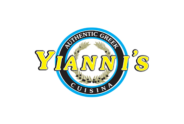 Yianni's Greek Taverna