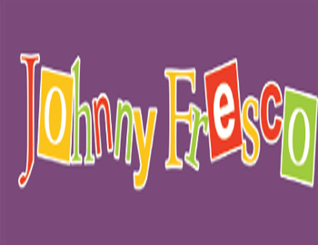 Johnny Fresco