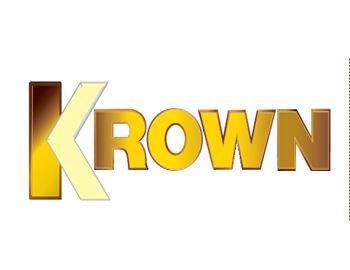 Krown KW Rust