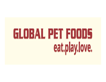 Global Pet Foods Brantford