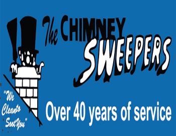 The Chimney Sweepers