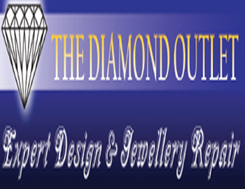 The Diamond Outlet